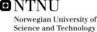 Logo_NTNU