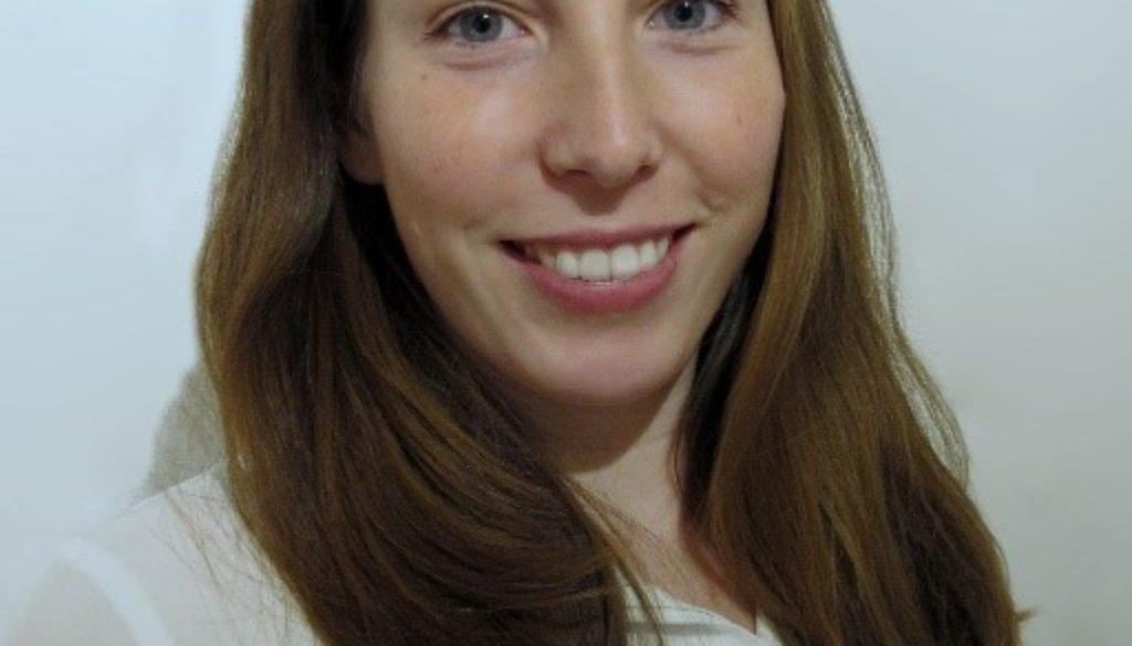 BarbaraNiederdorfer